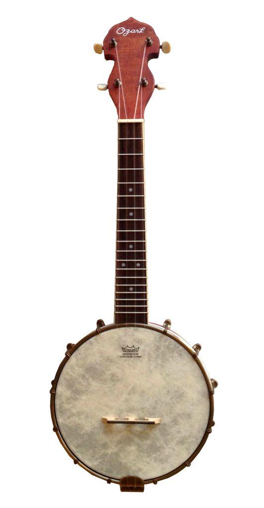 Banjo Uke