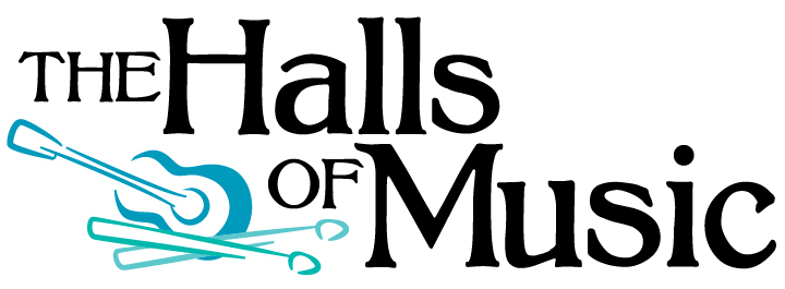The Halls of Music